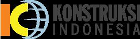 Konstruksi Indonesia 2018