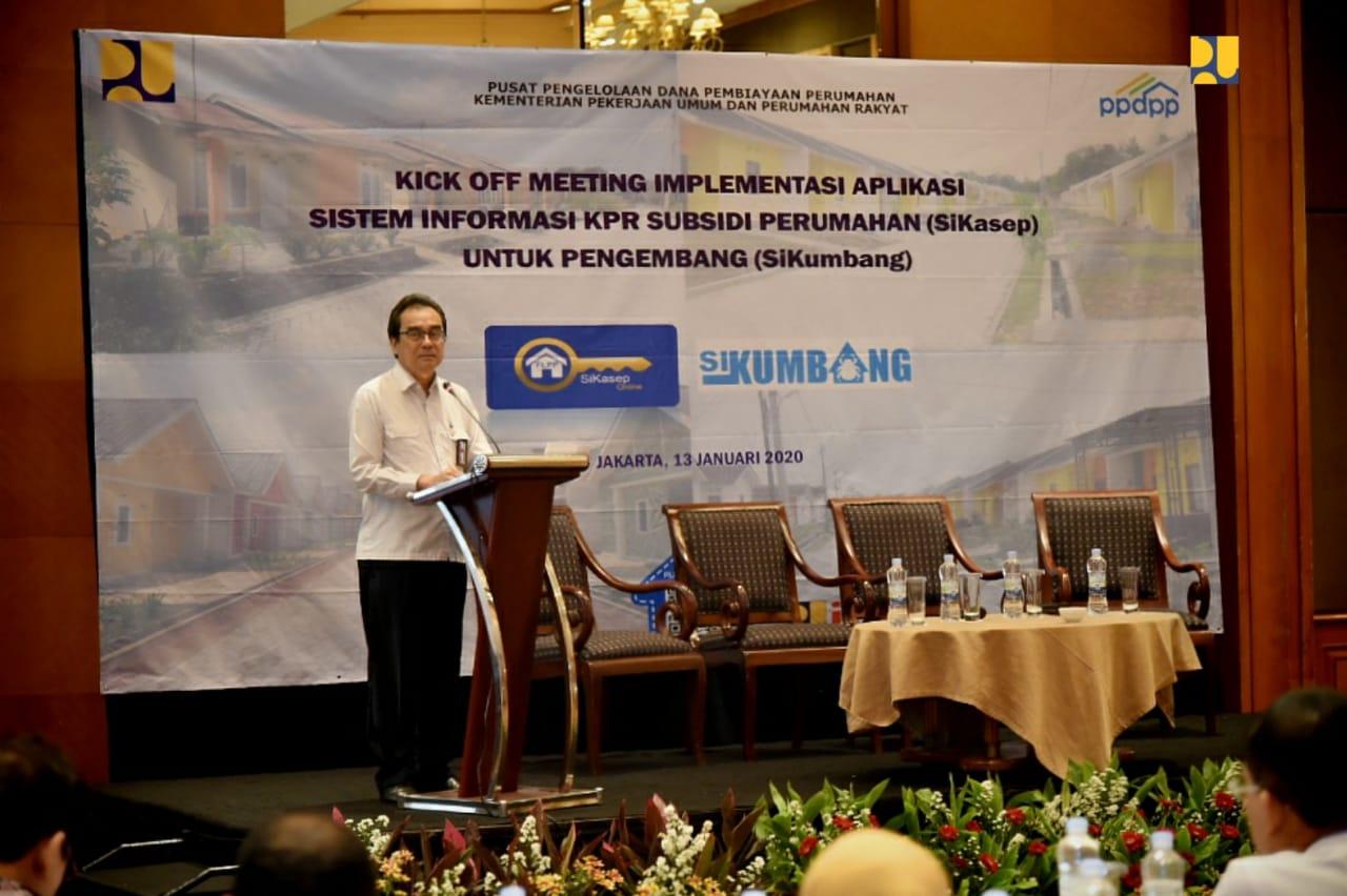 Image Result For Perumahan Subsidi Flpp Semarang