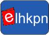 e-LHKPN