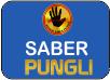 Saber Pungli
